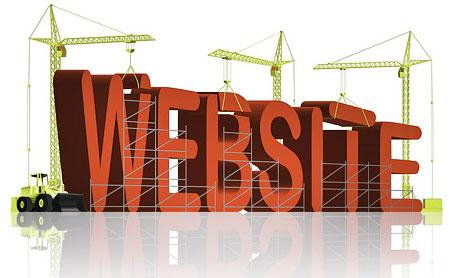 нужные сайты для создания сайта